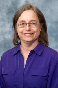 Tracy Perkins, Instructor, Chemical and Biological Engineering, Walter Scott Jr. College of Engineering, Colorado State University, September 20, 2019