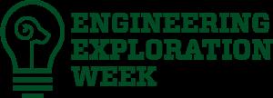 Engineering Exploration Week