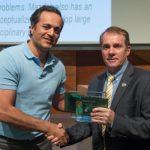 Arabi_award