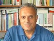 Christos A. Karavitis