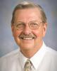 Darrell Fontane