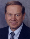 Hal Simpson