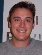 Kyle Kuhl