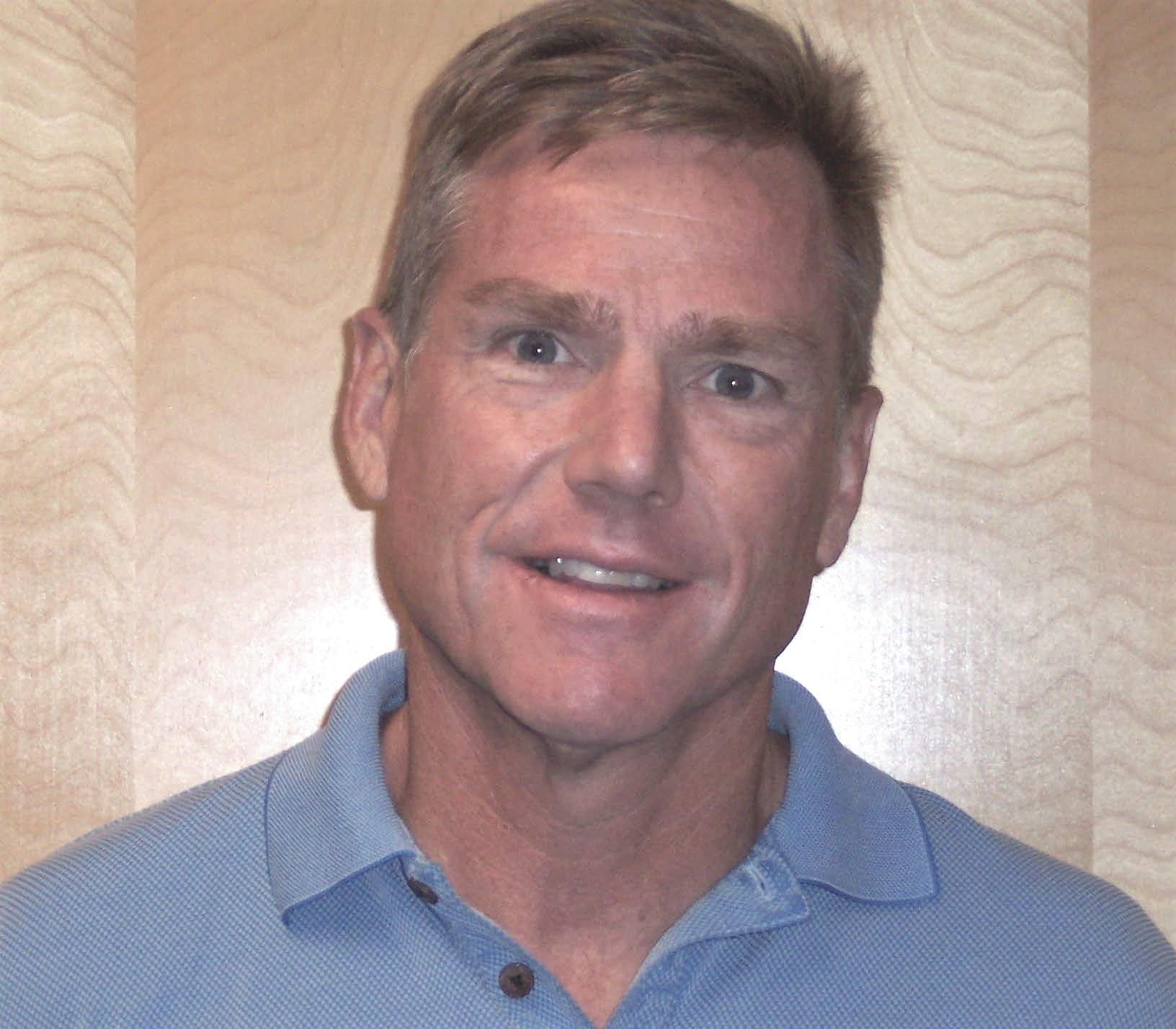 Kenneth H Carlson