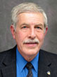 Marvin Criswell, Civil & Env