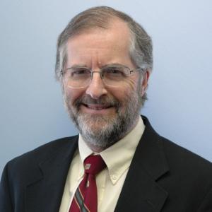 Bruce R. Ellingwood