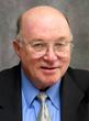 John Nelson, Civil and Env