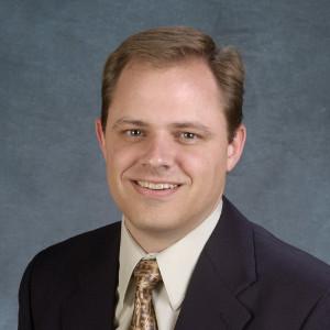 Jeffrey D Niemann