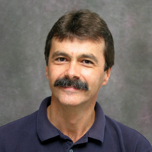 Jorge A Ramirez