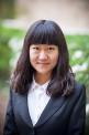 Yanlin Guo