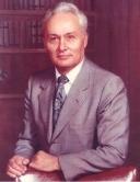 Professor Vujica Yevjevich