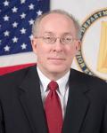 Dr. Jeffery P. Holland