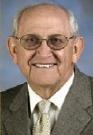 Dale Heerman