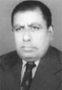 H.S. Negabhishanaiah