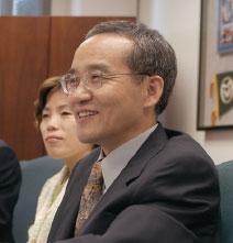 Seok-Ku Ko