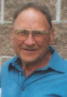 Rex Sjostrom