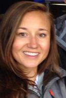 Kayla Moden