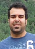 Ali Tasdighi
