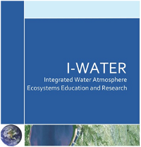 I-WATER