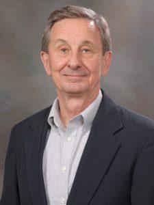Ralph A. Wurbs