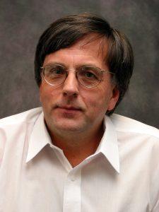 Bogusz Bienkiewicz