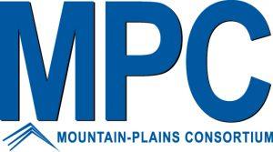 Mountain-Plains Consortium Logo