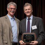 Pennock Award