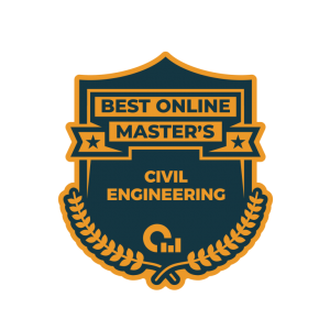 6th best online degree