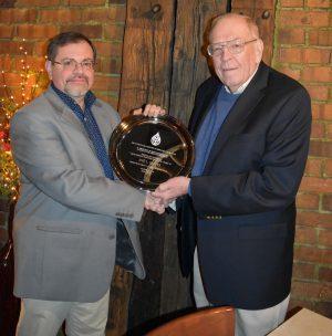 Chavez Award