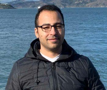 Emad Hassan
