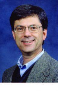 Dr. Jim Loftis