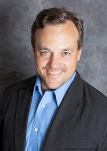 Dr. Howard Perko