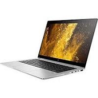 HP EliteBook x360 Laptop Computer