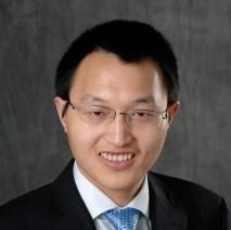 Jianguo Zhao