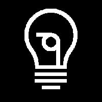 Icon Courses