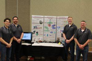 Senior Design Program | Department of Mechanical Engineering