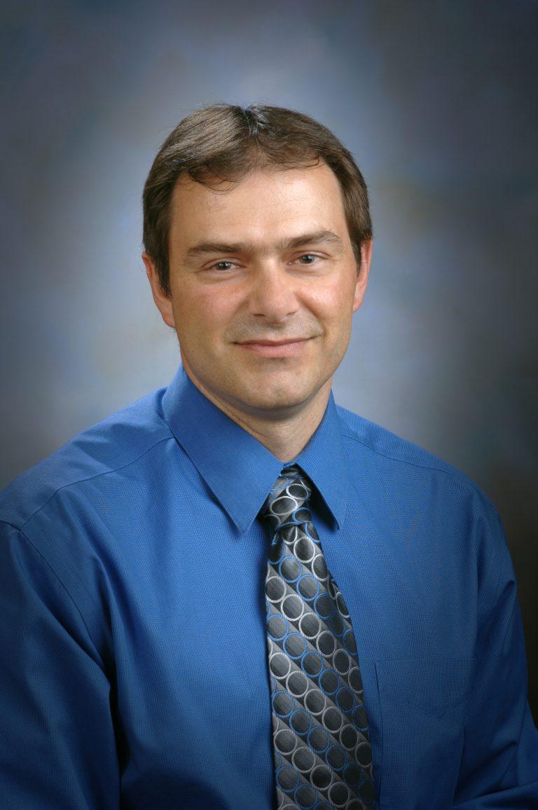 Williams, John D.