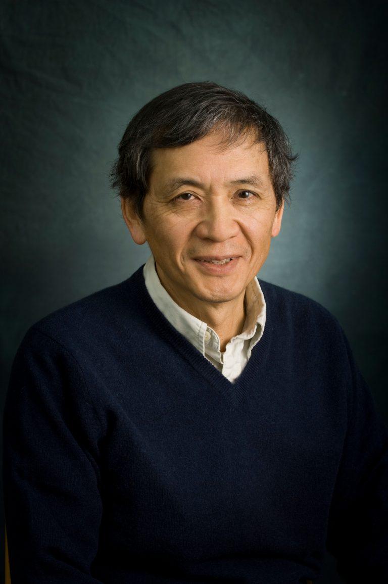 Hiroshi Sakurai