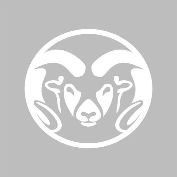 blank-placeholder-CSU-Ram-Rev