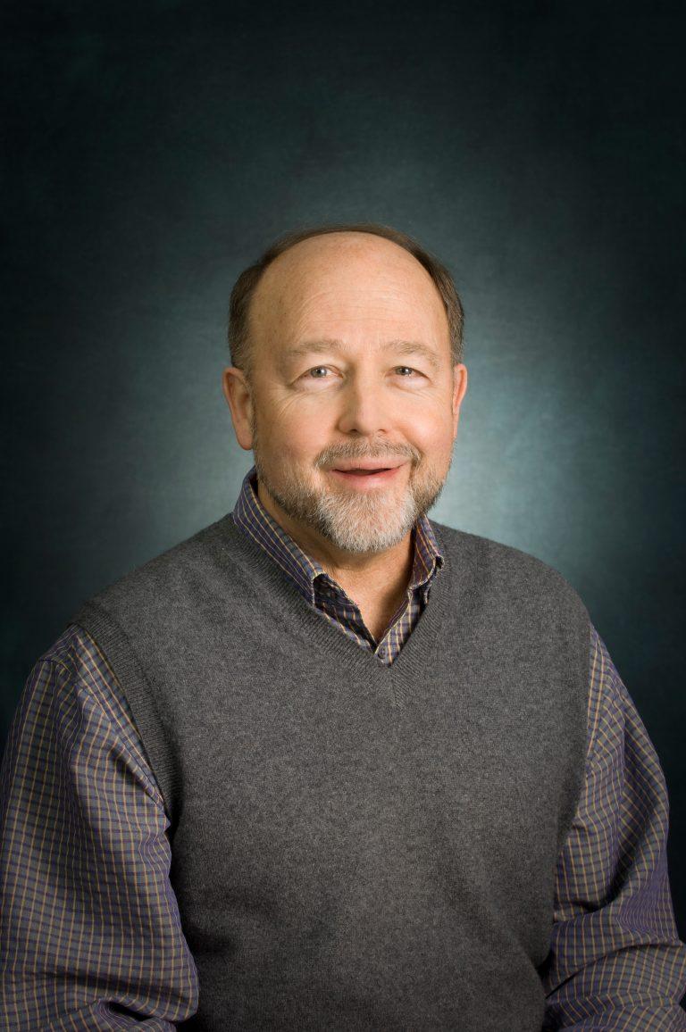 William Duff