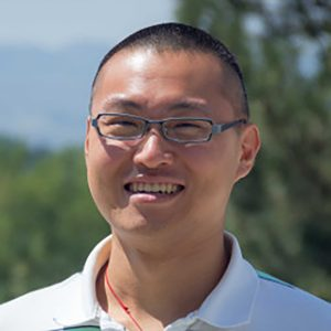 WayneChuang