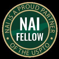 NAI Fellows Seal