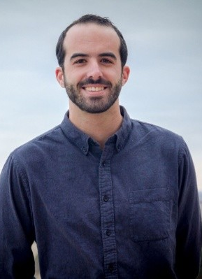 Jack Kodros CSU Department of Mechanical Engineering Research Scientist