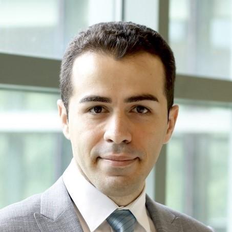 Mostafa Yourdkhani