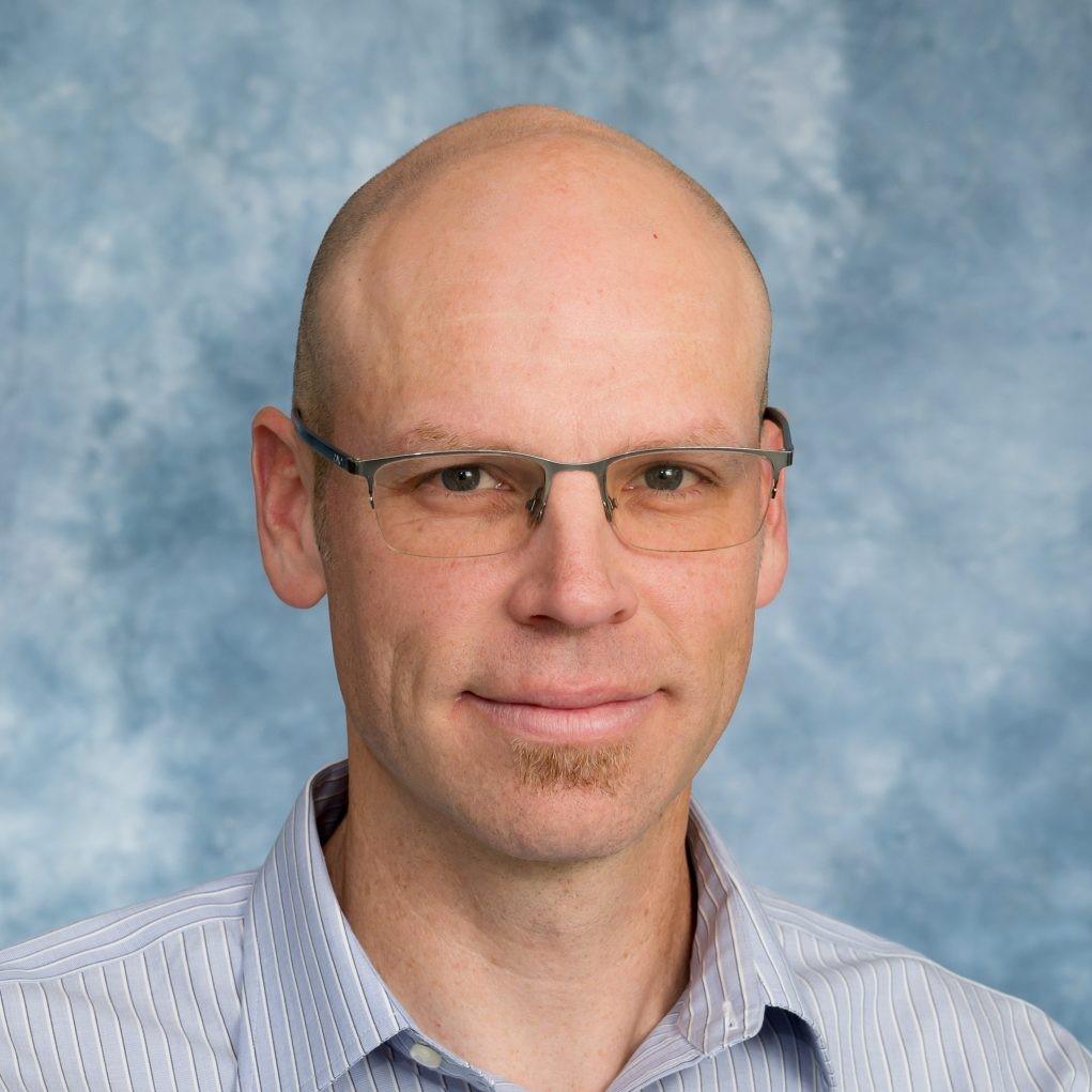 Todd Bandhauer