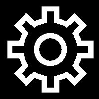 undergraduate program icon