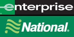 Enterprise-National logo