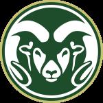 CSU-Ram-357-617