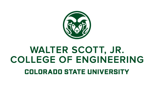 Walter Scott, Jr. College of Engineering