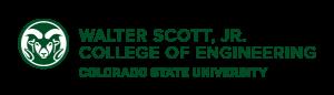 Walter Scott, Jr. College of Engineering